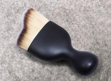 براش ANGEL contour foundation brush