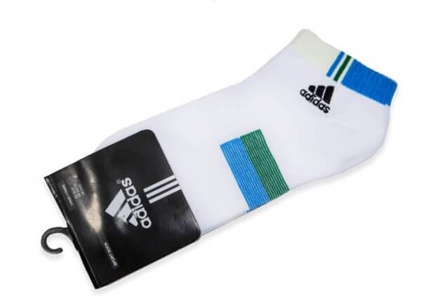 جوراب آدیداس adidas