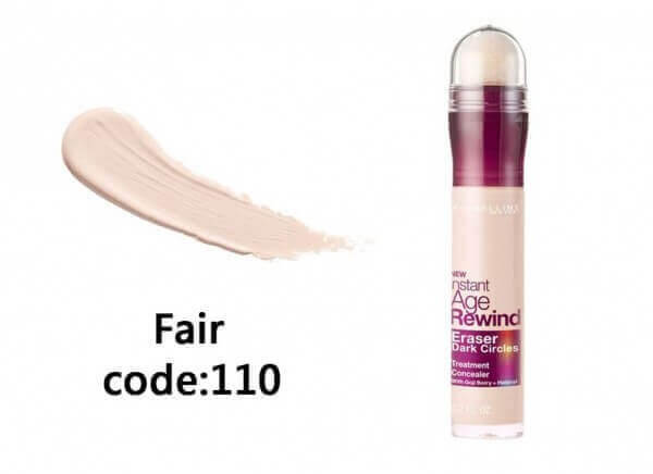 maybelline-instant-age-rewind-110-fair