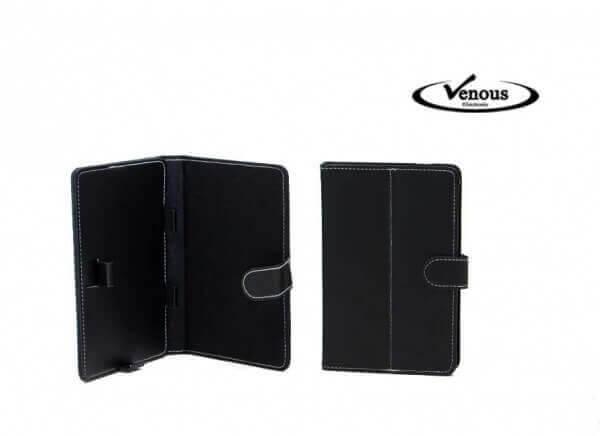 کیف تبلت 7 اینچ ونوس Venous مدل PV-K50