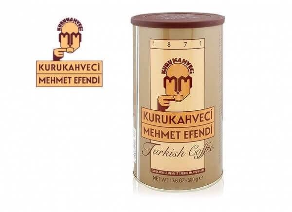 mehmet-efendi-turkish-coffee-500-gr