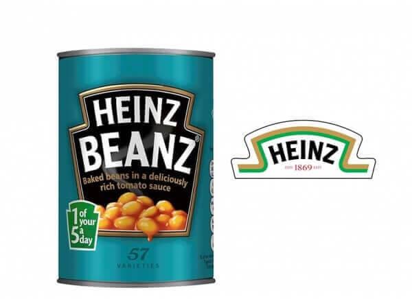 heinz-beanz