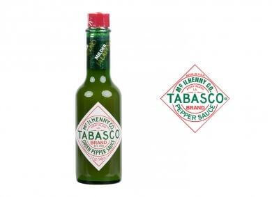 tabasco-milder-jalapeno-sauce