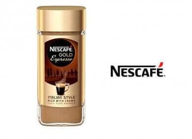 nescafe-espresso