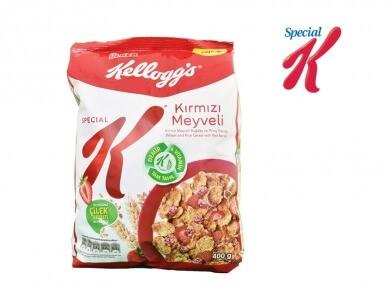 kelloggs-specialk-corn-flakes-1
