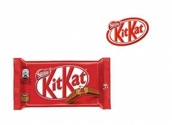 کیت کت Kit Kat