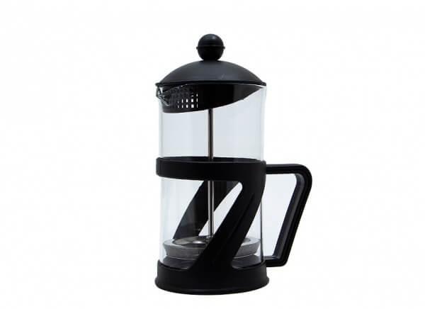 قهوه ساز فرنچ پرس 600 میلی لیتر مدل 4903