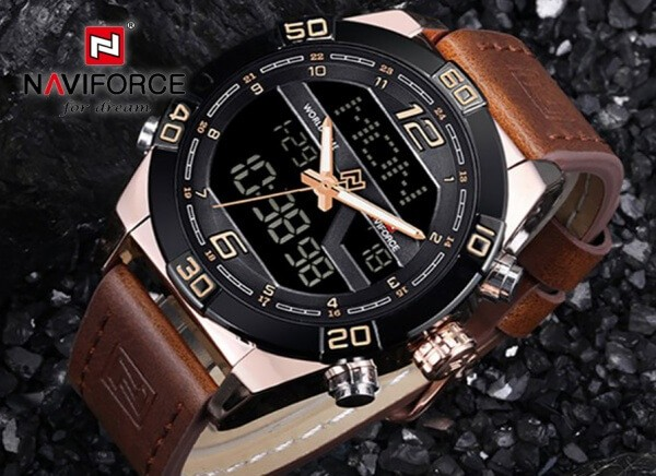 naviforce-nf9128m-black-gold