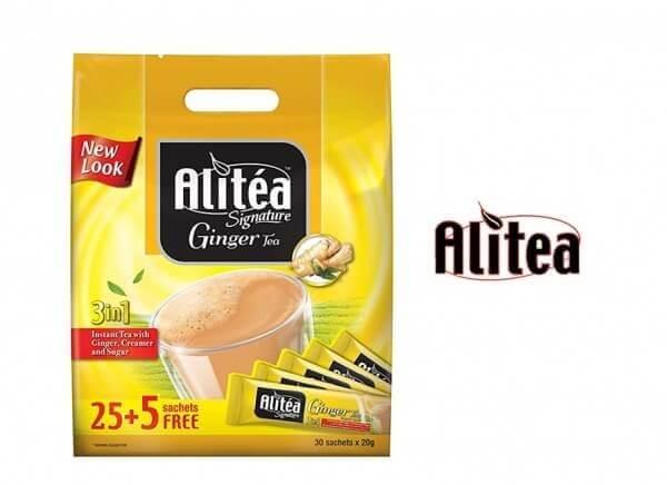 alitea-ginger-tea