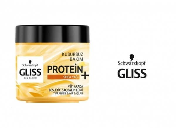 gliss-protein-plus-hair-mask