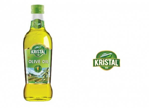 kristal-riverra-olive-oil