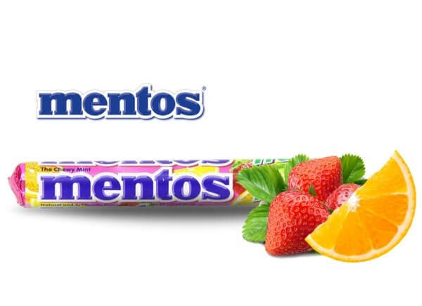 mentos-fruit-chewy-candy
