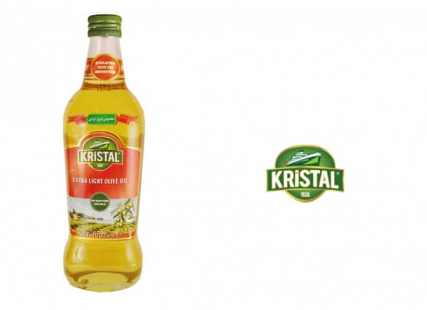 kristal-extra-light-olive-oil