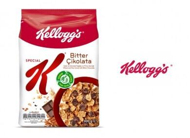 klloggs-specialk-dark-chocolate-corn-flakes
