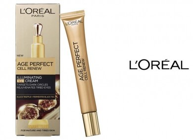 loreal-age-perfect-cell-renew-cream-package