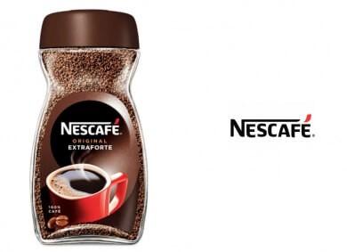 nescafe-original-extraforte-coffee
