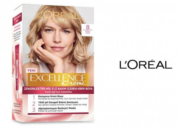 loreal-excellence-hair-color-no8