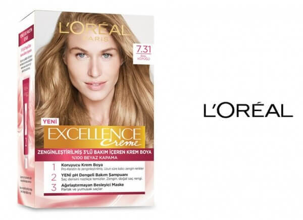 loreal-excellence-hair-color-no-731