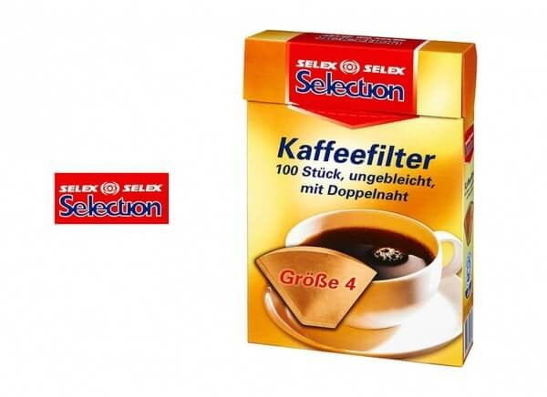 selection-coffee-filter