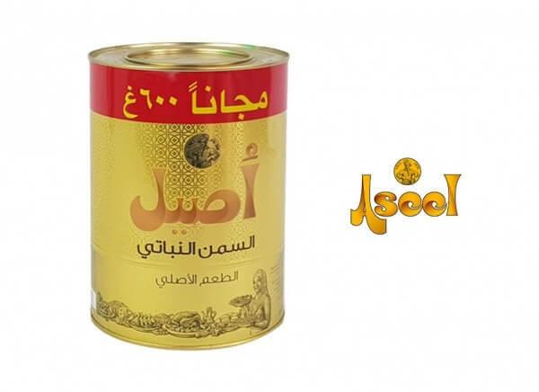aseel-vegetable-oil-4kg