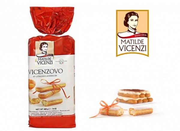 vicenzi-italian-ladyfinger