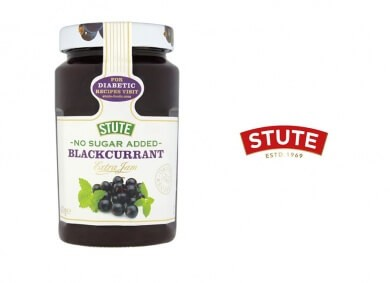 stute-blackcurrant-jam