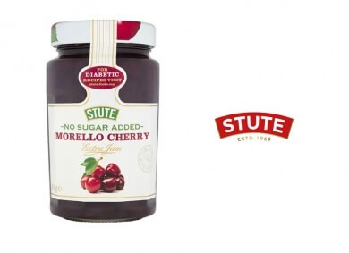 stute-morello-cherry-jam