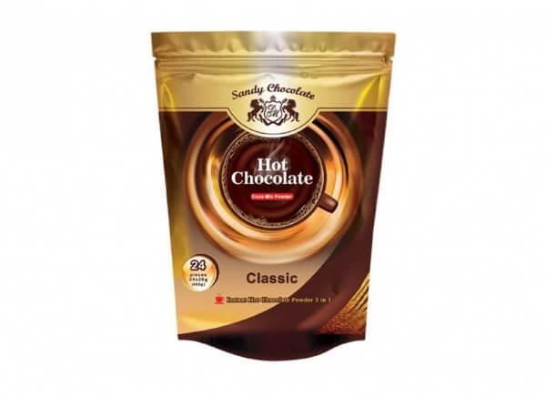 sandy-classic-hot-chocolatte