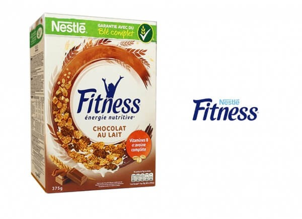 nestle-fitness-chocolate