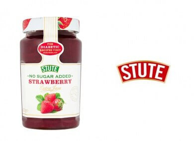 stute-strawberry-jam