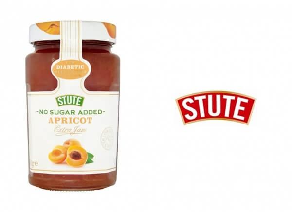 stute-apricot-jam