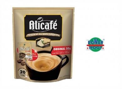 ali-cafe-5-in-1