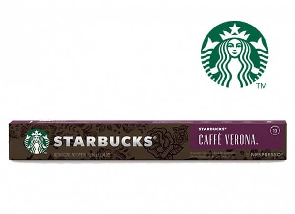 nespresso-starbuks-caffe-verona