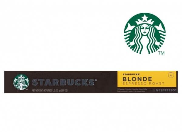 nespresso-starbucks-blond-espresso-roast