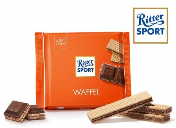 ritter-sport-waffel