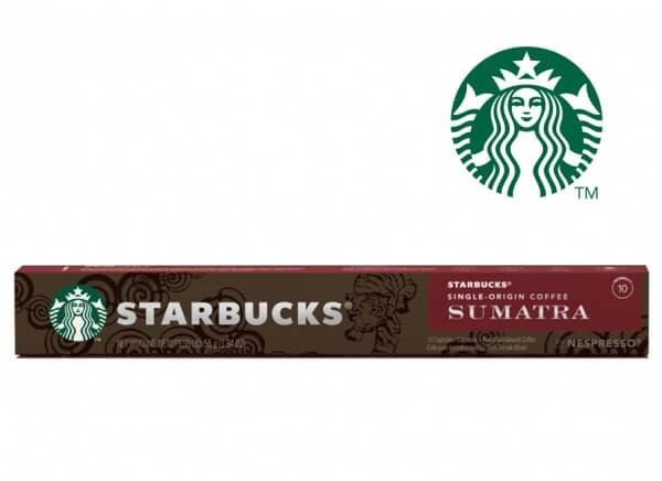 nespresso-starbuks-sumatra-coffee