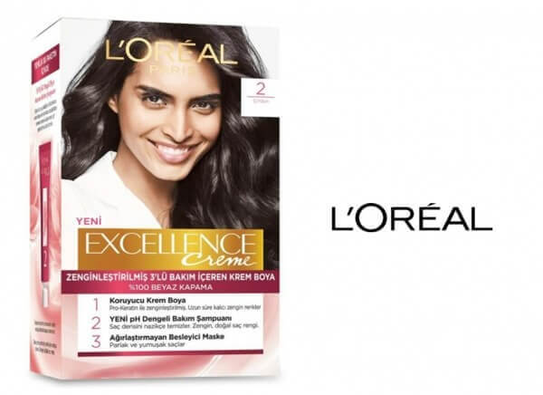loreal-excellence-hair-color-kit-no2