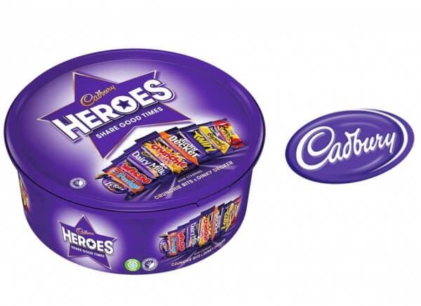 cadbury-heroes-crunchie-bits-dincky-decke