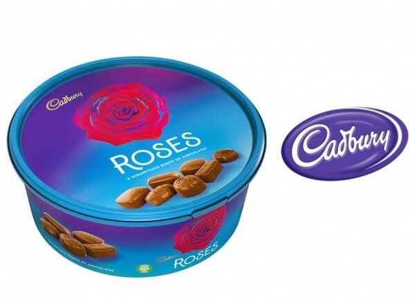 cadbury-chocolate-roses