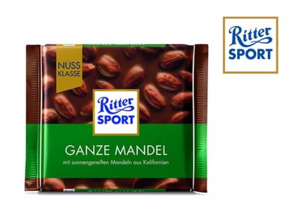 ritter-sport-whole-almonds