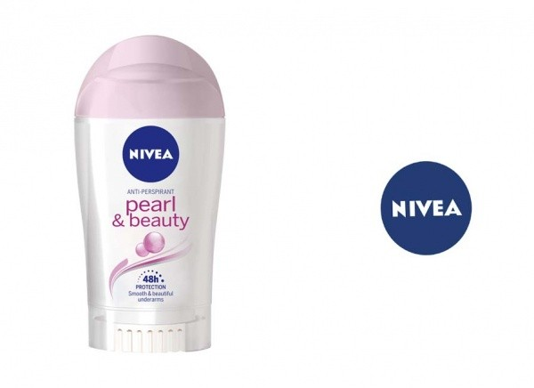 nivea-pearl-and-beauty-stick-deodorant-for-women