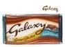 galaxy-salted-caramel