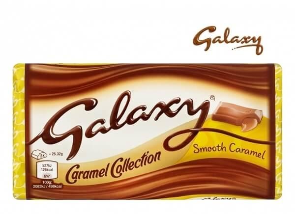 galaxy-smooth-caramel