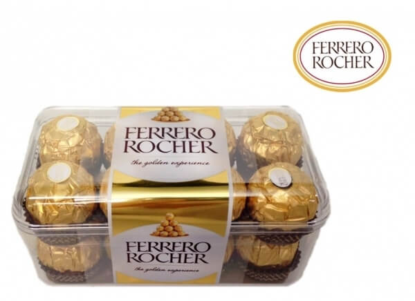ferrero-rocher-chocolate
