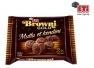 eti-browni-gold-cake
