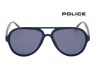 police-sunglasses-p2228-navy-blue
