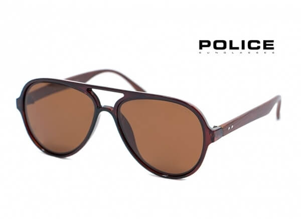 police-sunglasses-p2228-shine-brown