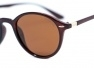 police-sunglasses-p2215-shine-brown