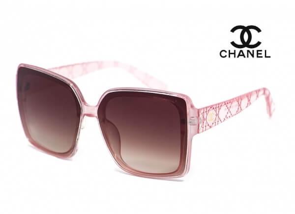 chanel-sunglasses-8943-pink