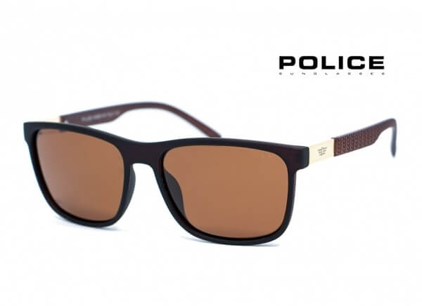 police-sunglasses-p2222-brown